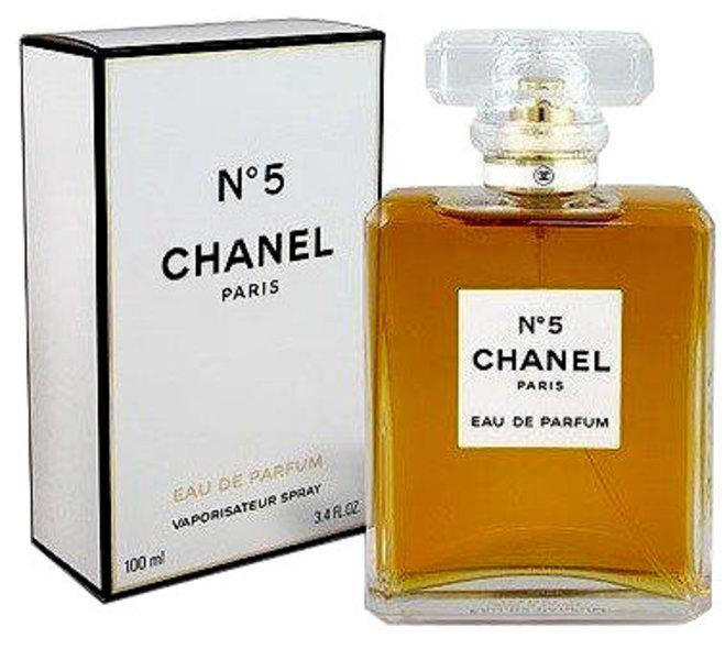 парфюмерия женская парфюмерия