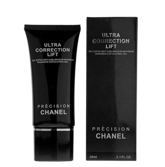 Chanel Ultra Correction Lift 80ml