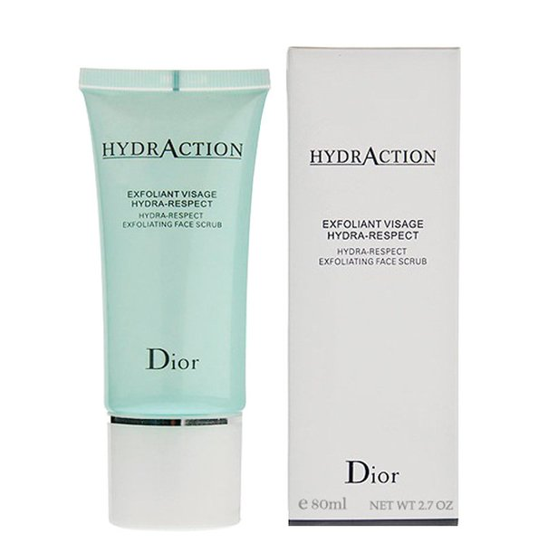 Dior HydrAction 80 ml
