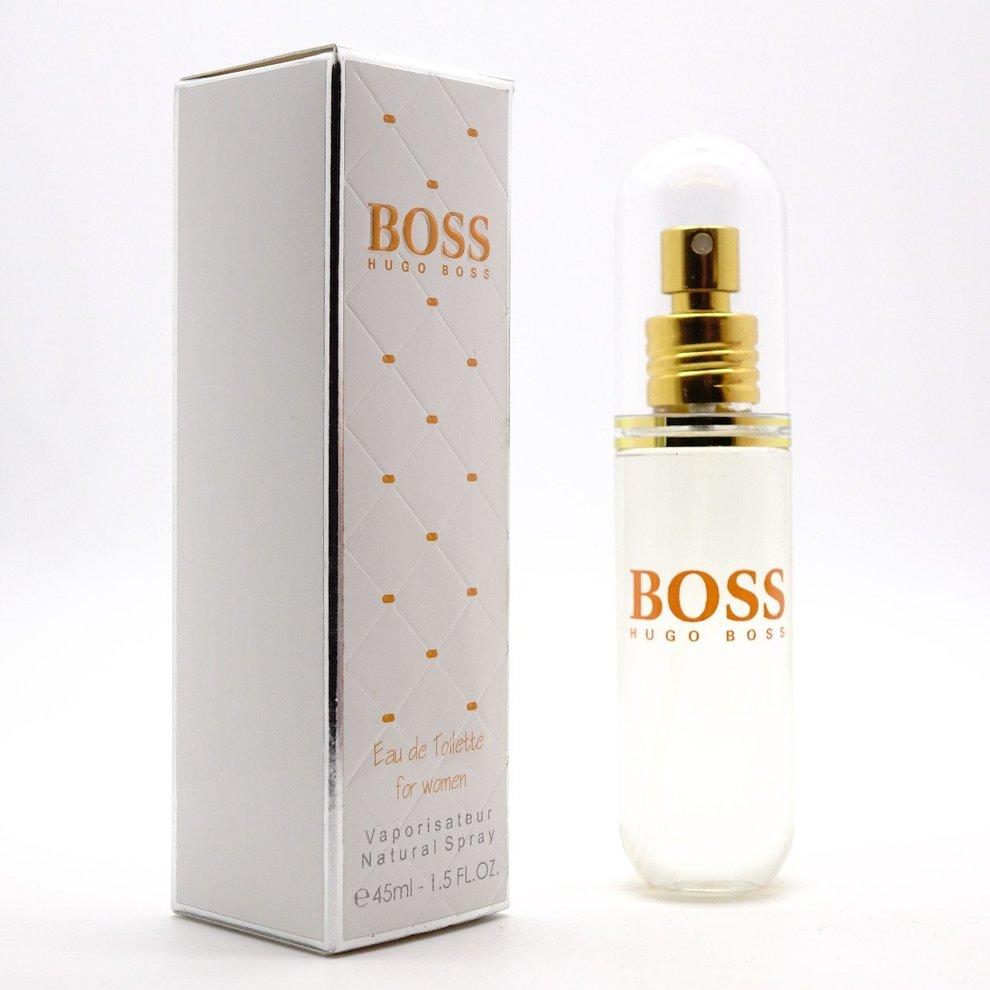 парфюмерия пробники парфюмерии