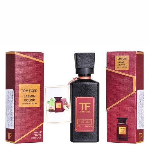 Tom Ford Jasmin Rouge Eau De Parfum 60ml