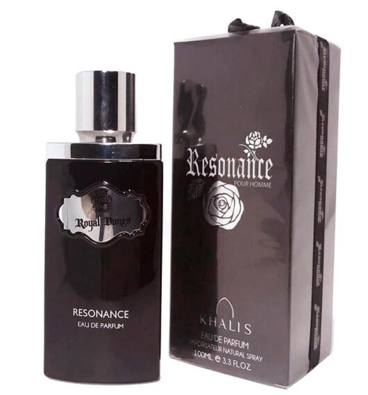 парфюмерия Fragrance World