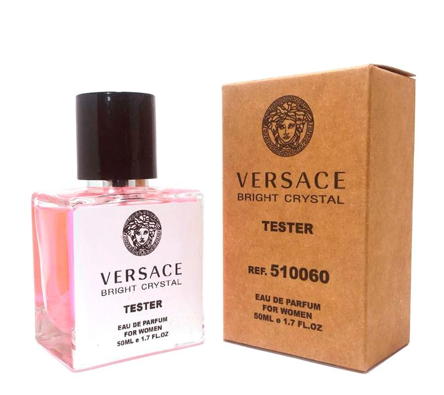 парфюмерия тестер 50мл